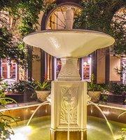 Hotel Mazarin