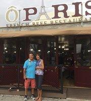 O Paris