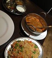 Chaudrys Restaurant