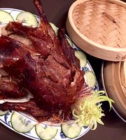 Restaurant Tao Yuan