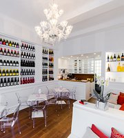 Mille Luci Wine Bar