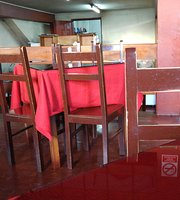 Trujillo Restaurant