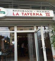 La Taverna Vii