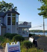 Angelico's Lake House Restaurant