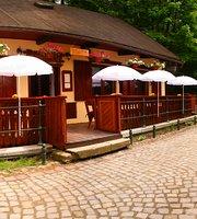 Bar Wenecja Cieszyńska