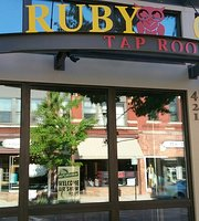 ‪Ruby Owl Tap Room‬