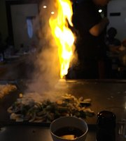 Mikata Japanese Steak and Sushi Bar