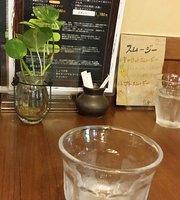 Natural Cafe Chacha