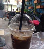 Hichu Coffee