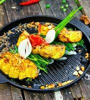 Duong's Vietnamese Cuisine