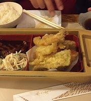 Izakaya Sankyu Japanese Restaurant