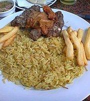 Al Harissa