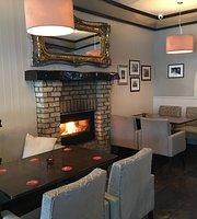 Regan's Gastro Pub and Restaurant