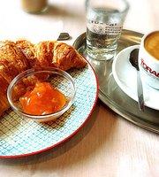 DeliKate Cafe