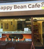 Happy Bean Cafe