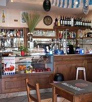 Corner Bar Risto-Pub