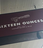 Sixteen Ounces