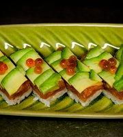Spazio Sushi