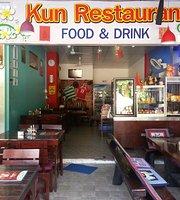Kun Restaurant