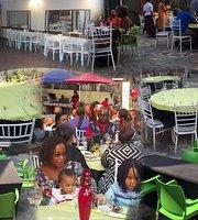 Restaurante Pub Fofoca