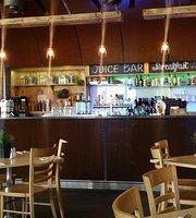 The Esplanade Hotel Restaurant