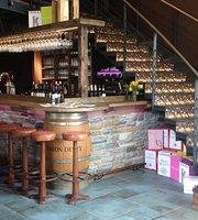 Taberna Portuguesa Restaurant & Weinbar