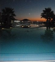 Palmin Sunset Plaza