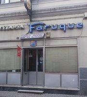 Pastelaria Faruque