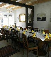 Cafe Und Weinstube