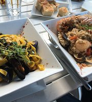 Proseccheria Resturant & Vinbar