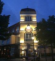 Ostsee Brauhaus AG Hotel