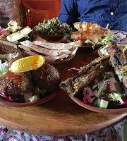 Al Farid Restaurant