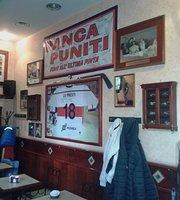 KIMKAMEAMEA CAFE'