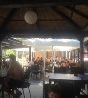 Beach Bar Rapa Nui