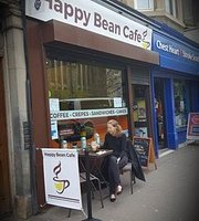 Happy Bean Cafe