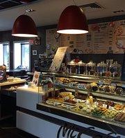 The 10 Best Restaurants Near Kyriad Prestige Saint Nazaire