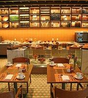 Tano Cucina Italiana