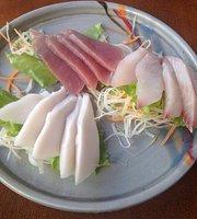 Inazuma Sushi