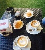 Caffetteria Tabaccheria Ranalli