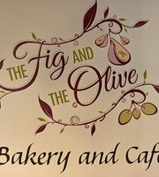 The Fig and the Olive
