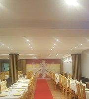 Taj Orient