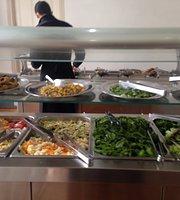Eco Restaurante E Cafe