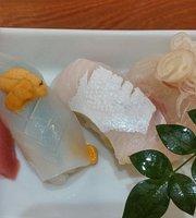 Sushi Restaurant Sushi Ichi