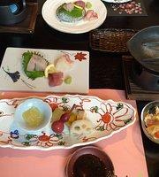 Soba Restaurant Rozan