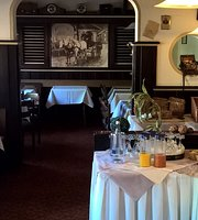 Hotel - Restaurant Zur alten Post