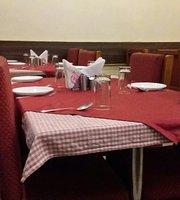 Hotel Desert Raaga Restaurant
