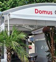 Domus Cafe