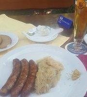 Restaurant Hofler
