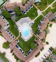Surf Club Resort