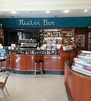 Mister Bar